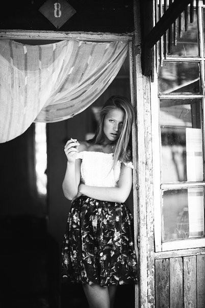 Изображение 6. Фотограф: Саша Самсонова.. Изображение № 15.
