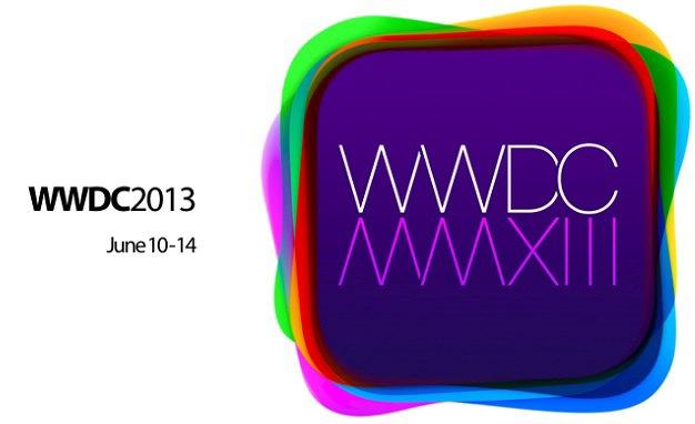 Apple подписали договор с Warner Music к запуску iRadio. Изображение № 1.