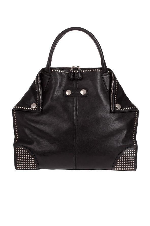 Изображение 64. Лукбуки: Givenchy, Alexander McQueen и другие.. Изображение № 64.