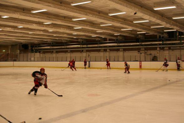 Изображение 58. Спортмастер: здоровый и активный образ жизни в Швеции.. Изображение № 57.