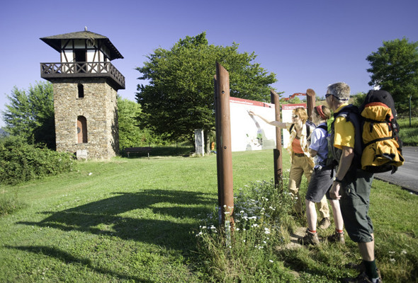 15 летних фестивалей в Европе, где музыка — не самое главное. Изображение №99.