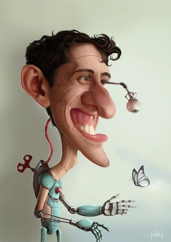 Tiago Hoisel. Изображение № 11.