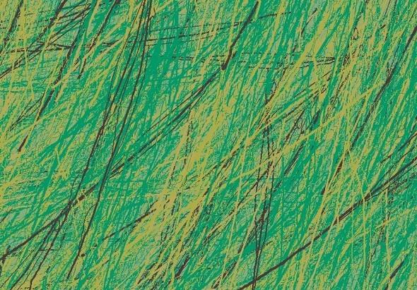 Релиз уругвайского концептуального художника на Passage. Изображение № 5.