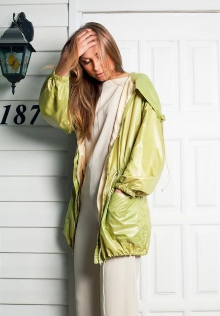Эксклюзивно в EKEPEOPLE новая коллекция бренда Libellulas!. Изображение № 28.