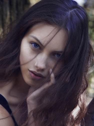 Новые лица: Лейла Джей. Изображение № 13.
