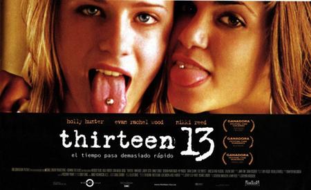ThirteenТринадцать. Изображение № 1.