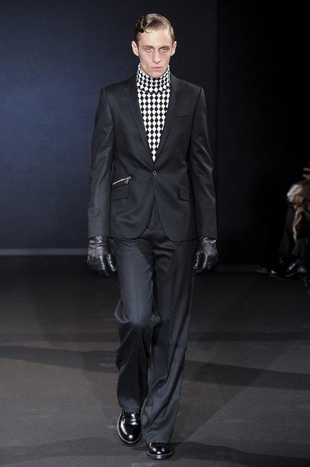 Milan Fashion Week: День 1. Изображение № 57.