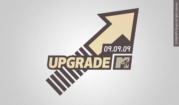 MTV's brand newlook. Изображение № 7.