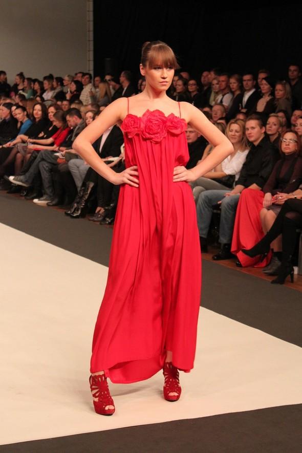 Riga Fashion Week 2011. Изображение № 3.