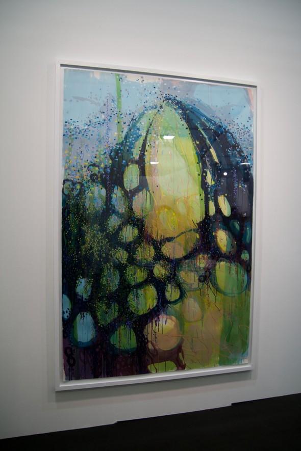 Frieze Art Fair: ярмарка эксцентричного тщеславия. Изображение № 7.