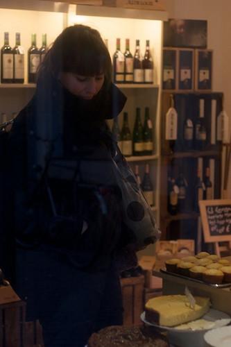 Изображение 66. Амстердам. Рынок и Девять Улиц с Каролайн.. Изображение № 38.