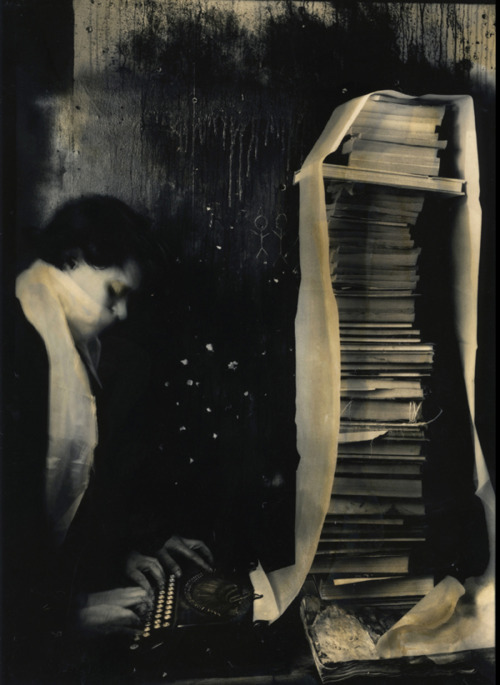 Лоурен Е. Симонутти (Lauren E. Simonutti). Изображение № 13.