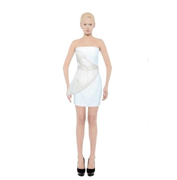 Изображение 24. Лукбуки: ArinovFedyshin и Pure Joy Fashion.. Изображение № 24.