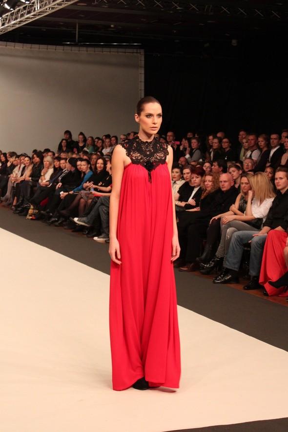 Riga Fashion Week 2011. Изображение № 2.