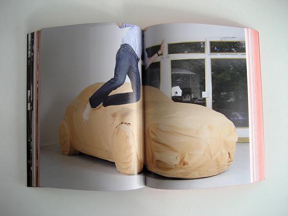 Книги о модельерах. Изображение №101.