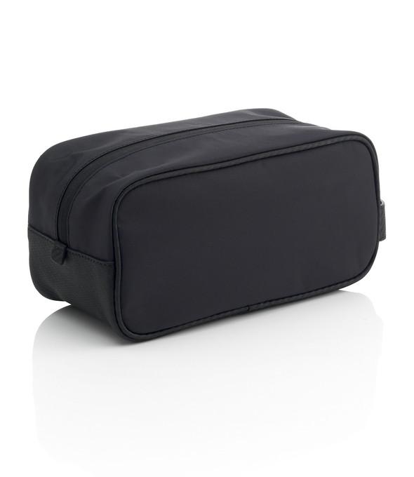 Lookbook: сумки и дорожные аксессуары dunhill. Изображение № 4.