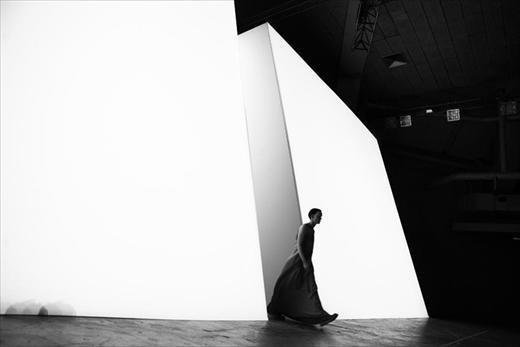 Модный дайджест: История Кельвина Кляйна, доходы Dior и революция в Diesel. Изображение № 7.