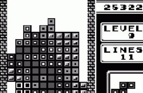 Чекпойнт:  Еженедельная  рубрика о видеоиграх . Изображение № 26.