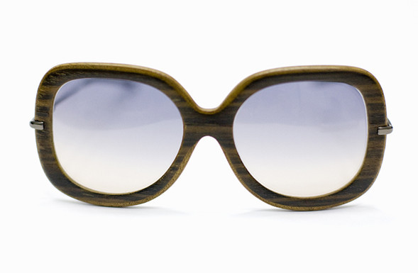 Эко-очки iWood. Изображение № 13.