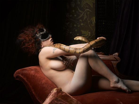 Просекс иаксессуары. Изображение № 14.