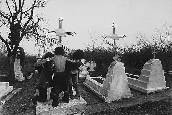 Ляля Кузнецова. Изображение № 20.