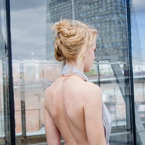 Лена Суржко: путь моего сердца. Изображение № 12.