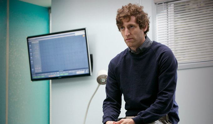 13 советов стартаперам из сериала Silicon Valley. Изображение № 8.