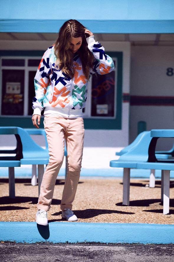 Nikita streetwear. Изображение № 57.