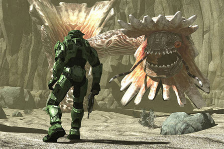 Изображение 7. Level Up: Видеоигры в кино.. Изображение № 7.