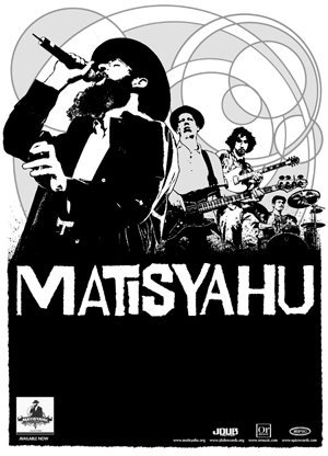 Matisyahu: Jerusalem, if I forget u!. Изображение № 6.