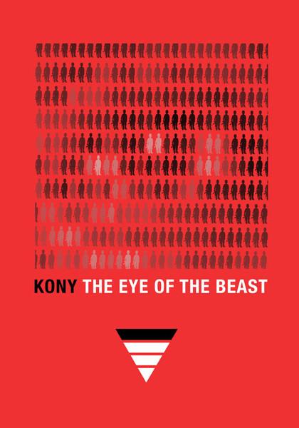 Остановите Кони: Вирусный фильм против убийцы детей. Изображение № 17.