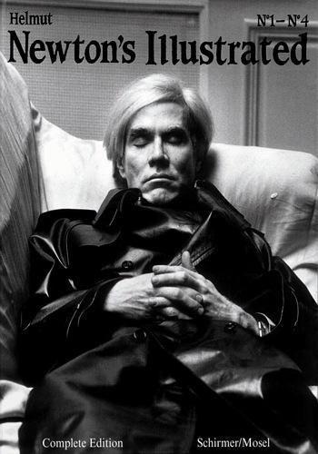 Warhole как есть. Изображение № 2.