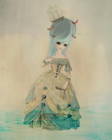 Artand Ghosts. Изображение № 22.