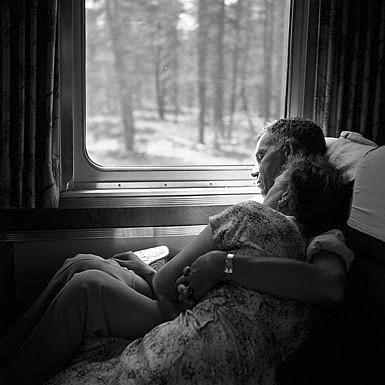 Жизнь в забвении: Фотографы, которые прославились после смерти. Изображение №217.