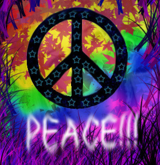 Woodstock. The end of the beautiful dream. Изображение № 6.