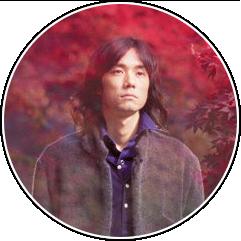 Икона эпохи: Йоджи Ямамото. Изображение № 7.