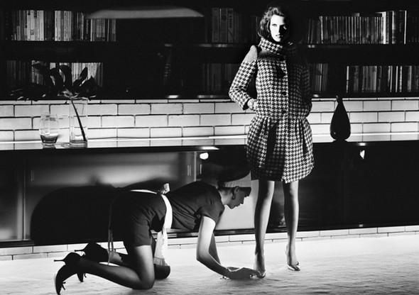 Juli Balla главный фотограф Австралии. Изображение № 49.