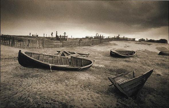 Александр Агафонов. Изображение № 19.