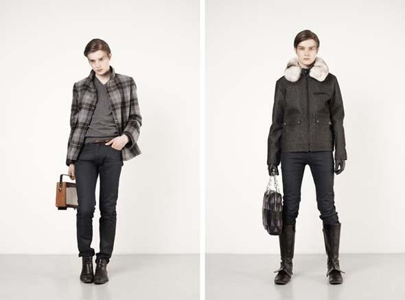 Новое в мужской одежде: COS, Lacoste, Urban Oufiters. Изображение № 13.