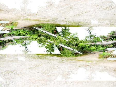 Reflection. Изображение № 8.