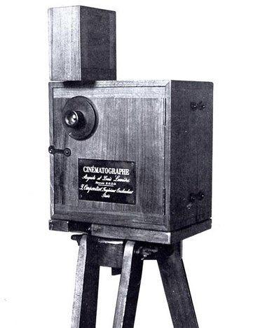 Кричать и резать: Эксперименты со звуком и монтажом в кино. Изображение № 6.