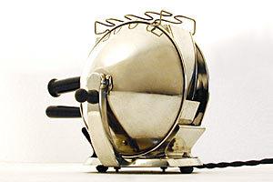 Интернет-музей тостеров. Изображение № 9.
