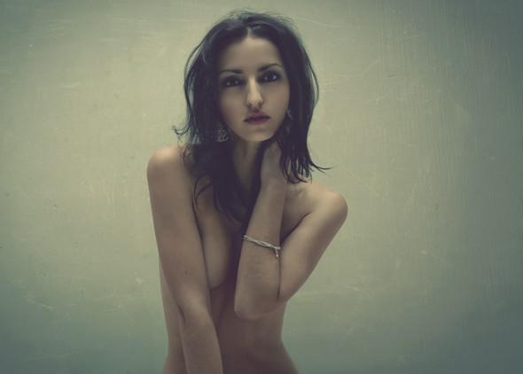 Нежность иизящество женского тела отJaime Ibarra. Изображение № 33.