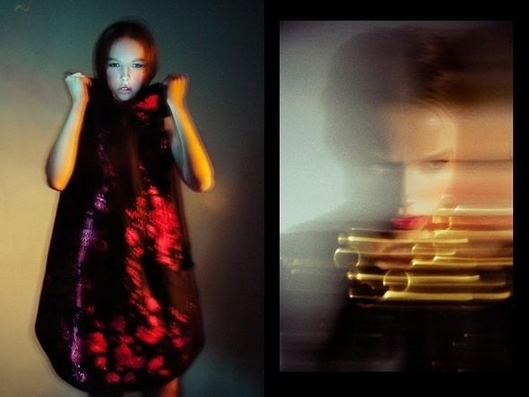 Изображение 63. Фотограф Ирина Бордо.. Изображение № 63.