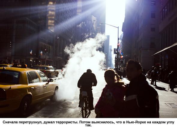 Фотограф – Виталий Шепелев. Изображение № 8.