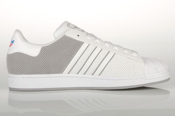 Adidas Americana Pack . Изображение № 4.