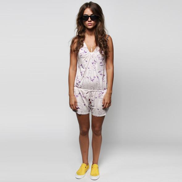 Летний streetwear из Калифорнии. Изображение № 241.