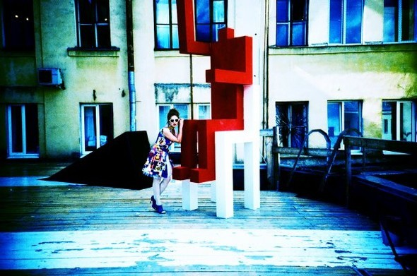 Ломокросс Спб& Hello Photo – репортажи снаграждения. Изображение № 24.