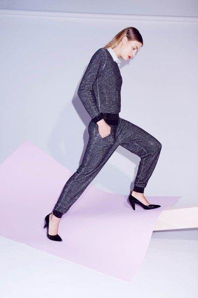 H&M, Sonia Rykiel и Valentino показали новые коллекции. Изображение № 13.