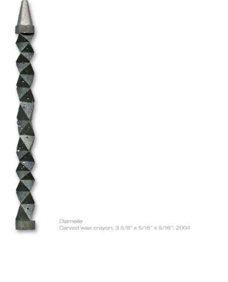 Pensil art. Изображение № 2.
